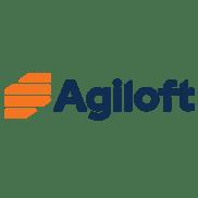 agiloft-logo-200x200