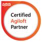 certified-agiloft-partner-badge