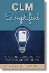 clm-simplified-book-cover_shadow